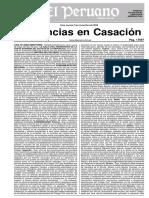 CAS. 2220-2005 PUNO