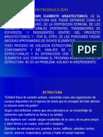 CURSO ESTRUCTURAS III segundo.pdf