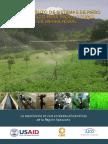 Financiamiento de Sistemas de Riego Tecnificado Para Productores de La Sierra Rural1