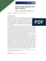 case 1 - ASEAN economy.pdf