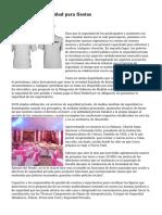 date-57d0e81c430166.52098802.pdf
