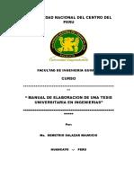 CURSO_TESIS_COMPLETOS.docx