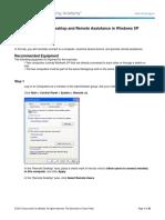 Remote Desktop and Remote Assistance in Windows XP.pdf