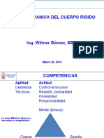 1Clase Mecanica cuerpo rigido 2014.pdf