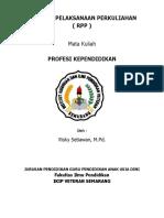 RPP-PROFESI-KEPENDIDIKAN
