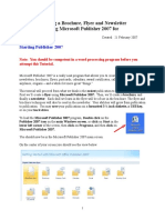 17162664-Publisher-2007-Tutorial.pdf