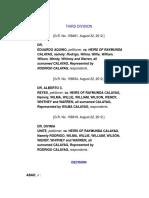 Aquino v. Heirs of Calayag.docx