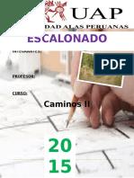 TRABAJO-ESCALONADO-FINAL.docx