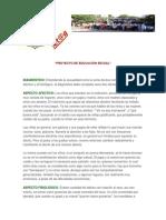 PROYECTO DE EDUCACIÓN SEXUAL IETAG.pdf