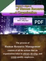 roleofpersonnelmanagement-131021061613-phpapp02