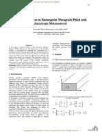 Waveguide Paper-3.pdf