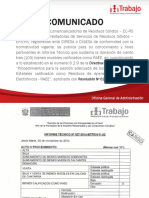 COMUNICADOraee mintra.pdf