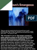 20 Alexa Hernandez  ASI 2014 Presentation.pdf