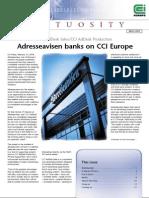 newsletter march 2004 72dpi