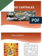 Mercado Capitales Diapositivas