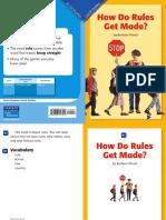 How Do Rules Get Made.pdf