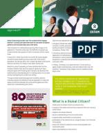 maths global citizenship guide  1