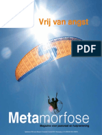 Metamorfose2010C