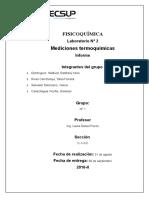 ficaquimica-2