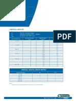 Orrcon Steel unequal Angles.pdf