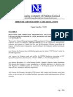 NCCPL Regulations petaining to CGT.pdf