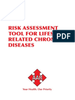 Health-Risk-Assessment-Tool.pdf