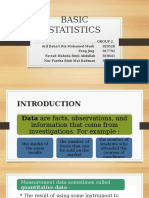 basic statistic group 2.pptx