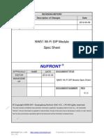NW51_Datasheet_V1.0_20120511.pdf