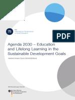 IPE_75_EN_web.pdf