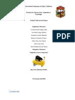 Documento Compresores Final