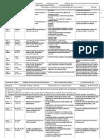 Plan de Trabajo 2º 16- 17 diseño de circuitos electricos