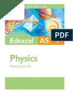 199958727 as Physics Unit 1 Basic Notes