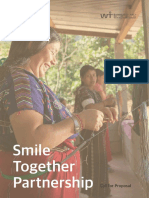 0_the5thSmileTogetherPartnership_Brochure.pdf