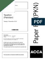 F6PKN_2012_dec_q.pdf