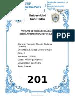 monografia de psicologia general.docx