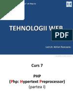 C7-Web_2016