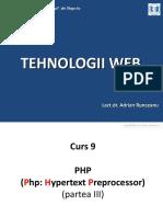C9-Web_2016