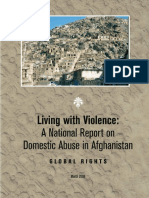 Living with Violence Afghan.pdf