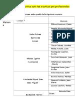Lista de Inscritos Para Las Practicas Pre Profesionales[1][1]