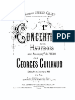 G. Guilhaud - Concertino for Oboe.pdf