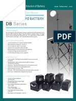 DB Series.pdf