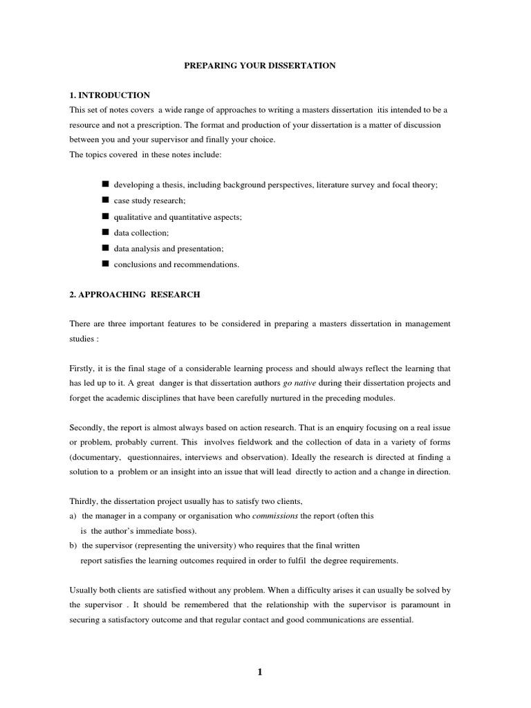 Naoum dissertation