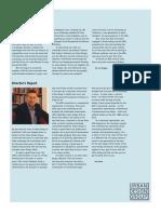 UD105- PDF Full Issue