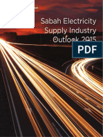 SABAH ELECTRICITY SUPPLY INDUSTRY OUTLOOK 2015.pdf