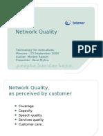 22650243-Network-Quality.pdf