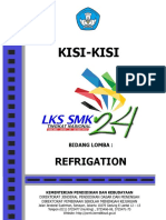 8. REFRIGATION.pdf