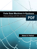 Pedroni v a Finite State Machines in Hardware Theory and Des