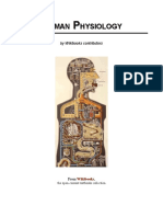 human_physiology.pdf