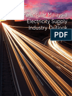 Outlook PM 2016 (2).pdf