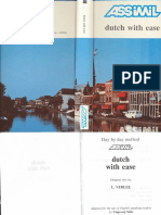 Holandês Fácil Assimil